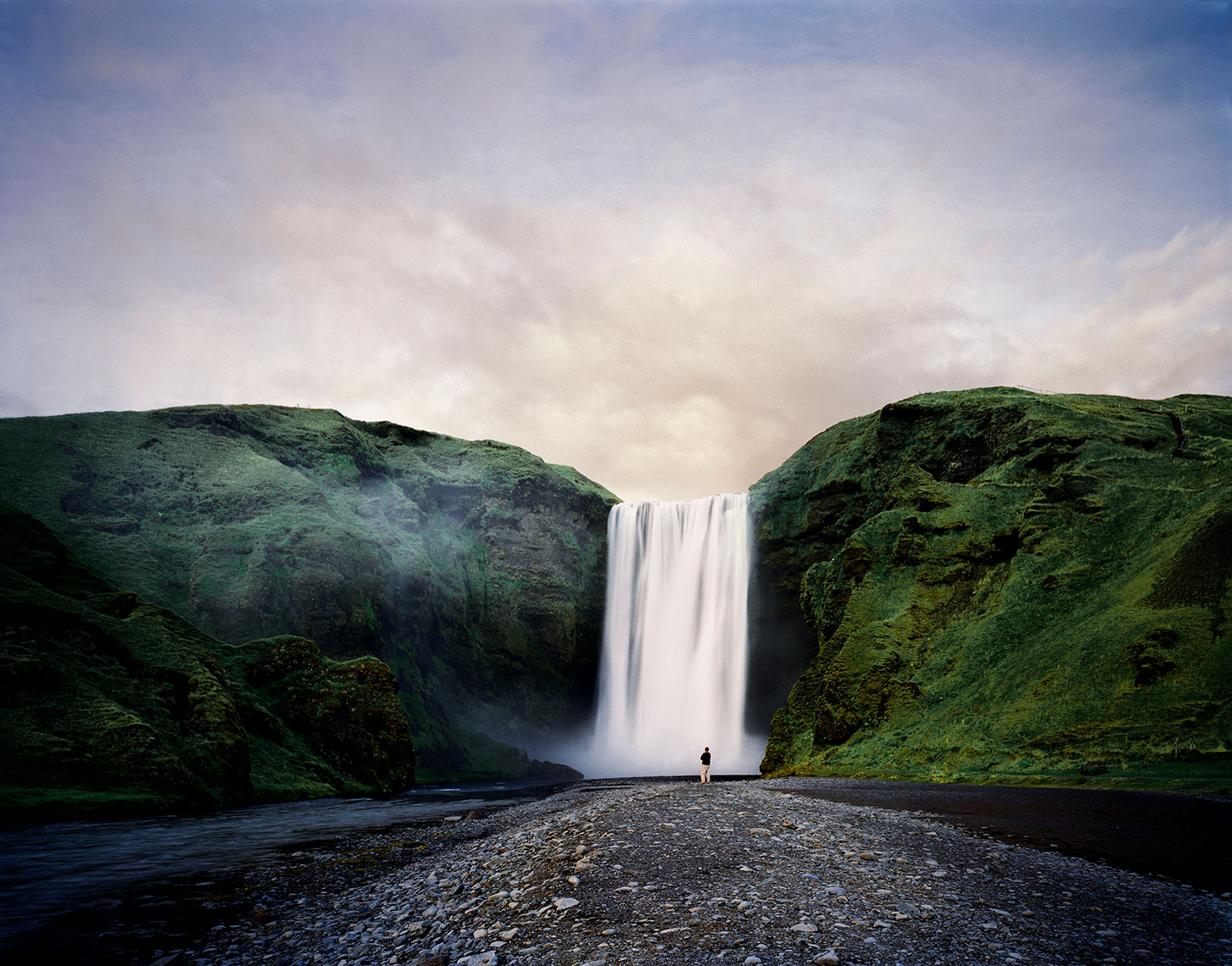 Photography, Photo Illustration, Digital Imaging and Retouching for Iceland_54593_p17_i59
