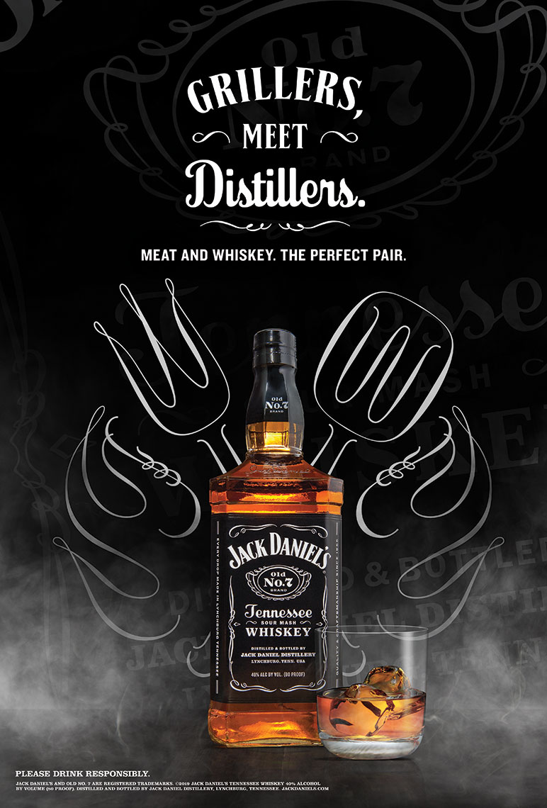 meat-n-whiskey_ad_comps_v08